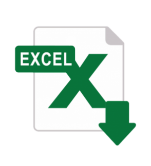 gallery/excel-icon1